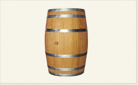 oak wine barrels. products oak wine barrels